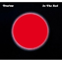 Trus'me - In the Red